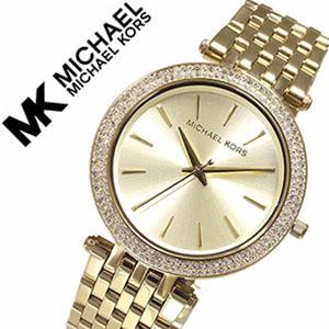 a1f375d643 Runway Icon 【マイケルコース 時計】 ゴールド (ランウェイ アイコン) レディース腕時計 MICHAEL KORS マイケルコース  MK5786