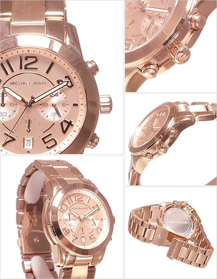 Watch Papillon Rakuten Global Market Michael Kors Watch