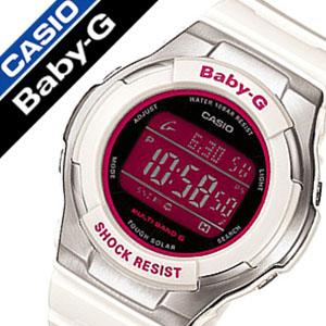 fde4231723 ... 電波 ソーラー タフ. 【5年保証対象】カシオ腕時計 CASIO時計 CASIO 腕時計 カシオ 時計 ベイビーG