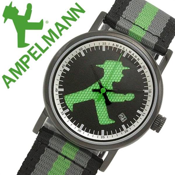 watch papillon rakuten global market black asc 4972 05 analog rh global rakuten com Gap Utility Watch Gap Men's Watch