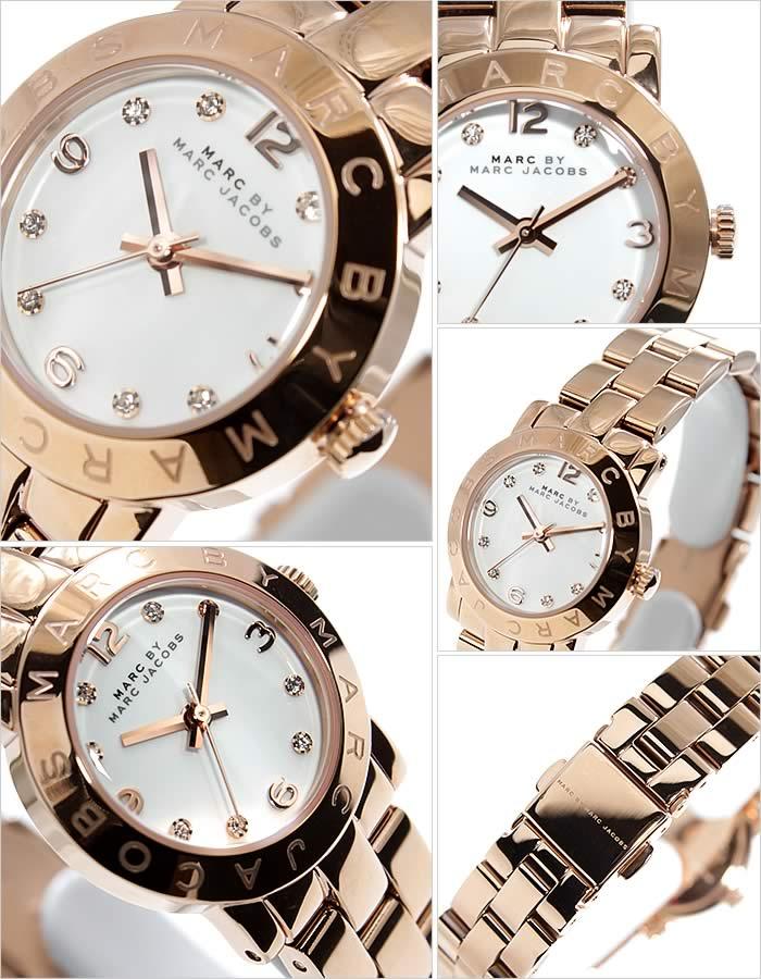 24f5ca0c4910 マークバイマークジェイコブス腕時計[MARCBYMARCJACOBS時計]マークジェイコブス時計[MARCBYMARCJACOBS腕時計]マークバイ