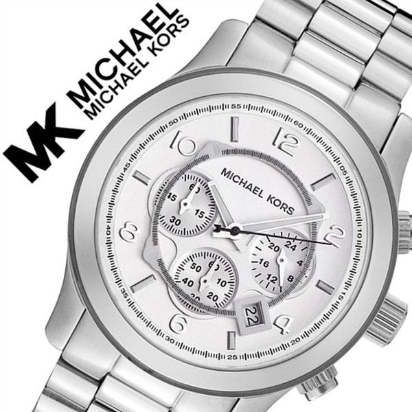 Michael Kors clock  michaelkors watch  Michael Kors clock  michael kors  Michael  Kors ... 8ed4380f61
