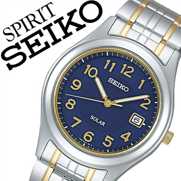 名入れ ラッピング 対応可能 日本時計輸入協会が定めたウォッチコーディネーター在籍店 各種 プレゼント ギフト 承ります 成人式 新作販売 社会人 就活 20代 30代 40代 50代 60代 当日出荷 5年保証対象 セイコー腕時計 SEIKO時計 特価 SPIRIT ネイビー SEIKO 腕時計 セイコー 正規品 限定 防水 時計 SBPN057 シルバー ブルー メンズ 送料無料 ローズ メタル ゴールド ソーラー ベルト スピリット