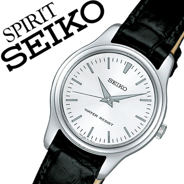 the latest 30694 5a5fb http   en.vpshostingpromo.com denchiya-bekkan 15451jplpea572cd ...