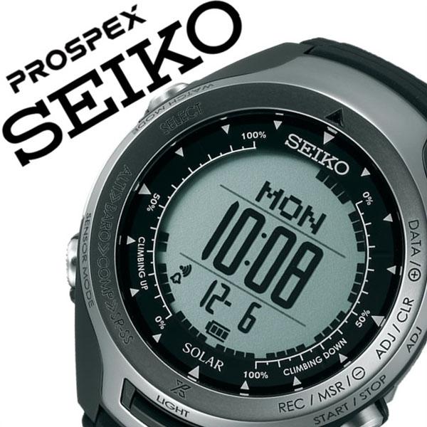 a3f38de44a 楽天市場】セイコー プロスペックス 腕時計 SEIKO PROSPEX 時計 セイコー ...
