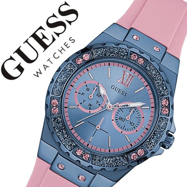 61a0fe9cd ゲス watch GUESS watch ゲス clock GUESS clock ゲス watch GUESS watch ゲス clock  GUESS clock ...