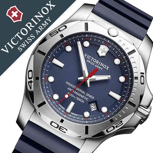 Inox Professional Diver Mens Victorinox Watch Watches Victorinox Victorinox Watches Victorinox Swiss Army Victorinox Swiss Army Navy Vic 241734