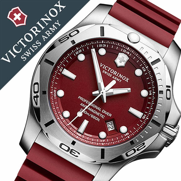 Watch papillon victorinox watch watches victorinox victorinox watches victorinox swiss army for Victorinox watches