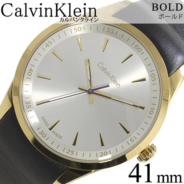 f5a3dab99 Calvin Klein watch [CK clock] (Calvin Klein watch Calvin Klein clock)  boldface ...