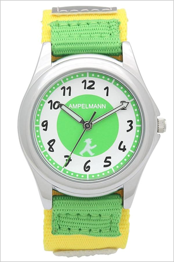 watch papillon rakuten global market the yellow silver white go rh global rakuten com Gap Sport Watch Gap Men's Watch