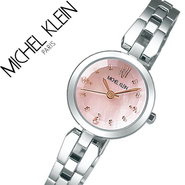621311b86565 ミッシェルクラン 腕時計 [MICHELKLEIN時計]( MICHEL KLEIN 腕時計 ミッシェル クラン 時計 ) レディース