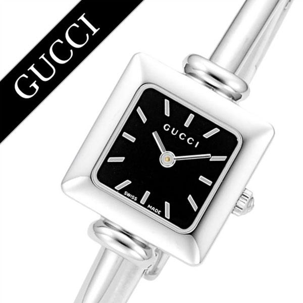 e74d4029eb92 グッチ 腕時計 GUCCI 時計 1900 シリーズ レディース ブラック YA019517 [新作 人気 ブランド 防水 高級 おすすめ
