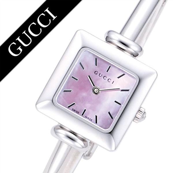 9389df52e8f8 グッチ 腕時計 GUCCI 時計 1900シリーズ レディース ピンク YA019519 [新作 人気 ブランド 防水 高級 おすすめ