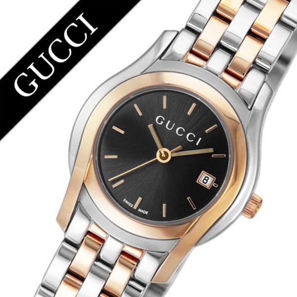 52c5dbf324c5 グッチ クォーツ 腕時計 GUCCI 自動巻き 時計 グッチ 機械式 時計 GUCCI ...