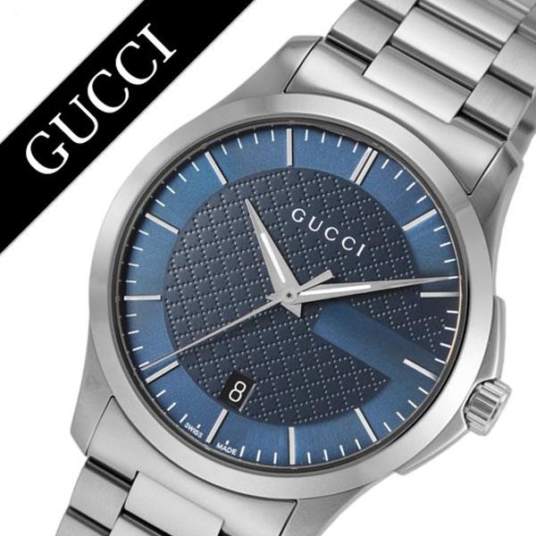 watch papillon rakuten global market gucci watch gucci clock