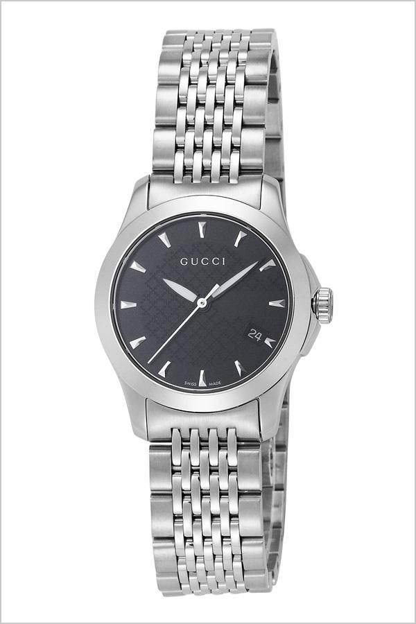 5fc74022708 Watch Papillon  Gucci watch GUCCI clock Gucci clock GUCCI watch G ...