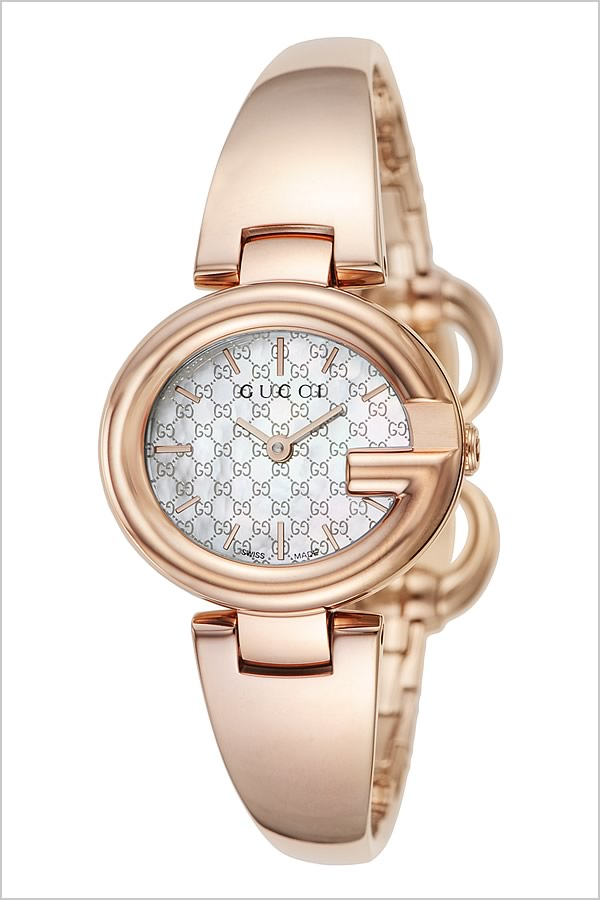 938a0edca1e Gucci watch GUCCI clock Gucci clock GUCCI watch Gucci sima GUCCI SSIMA  Lady s white YA134513 popularity brand waterproofing high quality present  gift metal ...