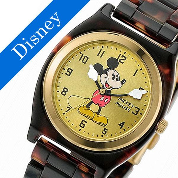 2616379c8acc COACH コーチ 純正BOX付き コラボ ディズニー 時計 アナログ時計 レディース腕時計 w6232 blk COACH X DISNEY ミッキー
