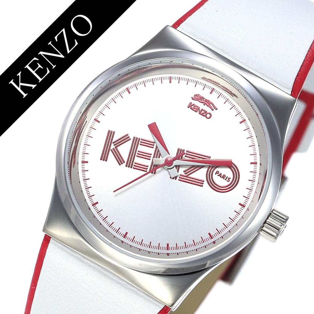 38913e574 Kenzo watch KENZO clock Kenzo Paris clock KENZO PARIS watch Dix-Huit men  gap Dis