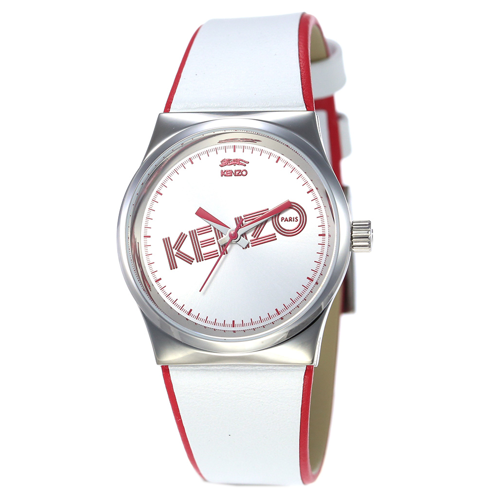 d2e9885be As for Kenzo, Kenzo Takada opened a boutique in Paris and began because I  announced the collection. The unhurried silhouette produced by colorful, ...