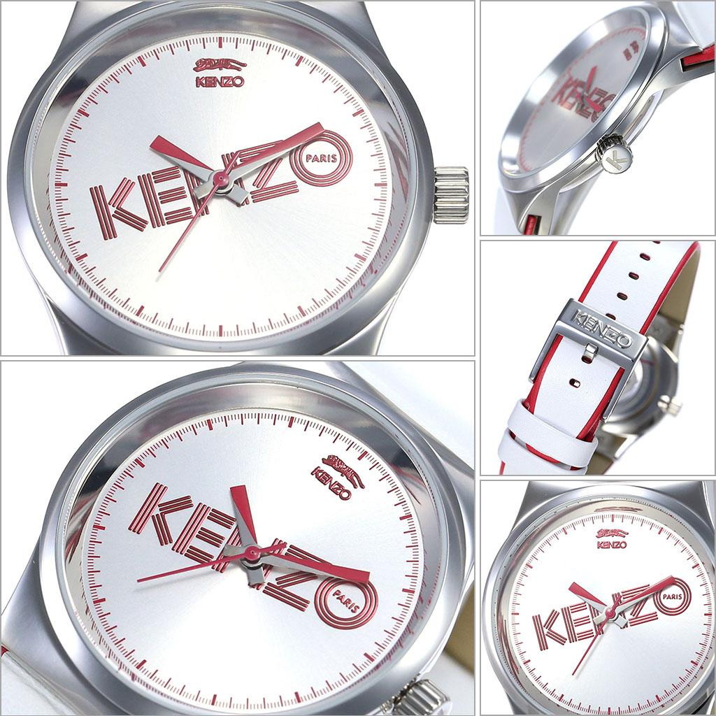 e58b72eec Watch Papillon: Kenzo watch KENZO clock Kenzo Paris clock KENZO ...