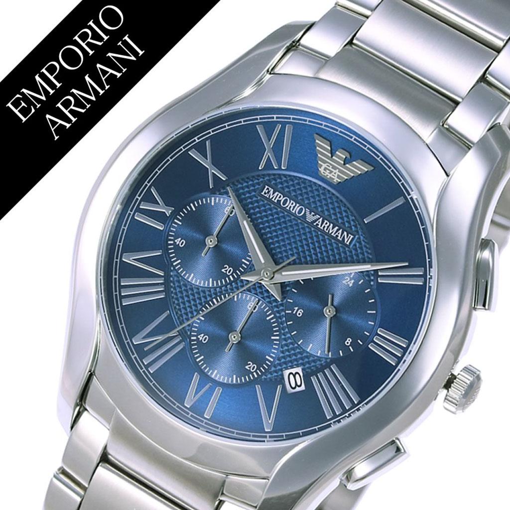 3f264c1ab7 楽天市場】エンポリオアルマーニ腕時計 EMPORIOARMANI時計EMPORIO ARMANI ...