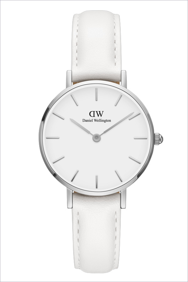 426776e6ba75 Watch Papillon  Daniel Wellington watch DanielWellington clock ...