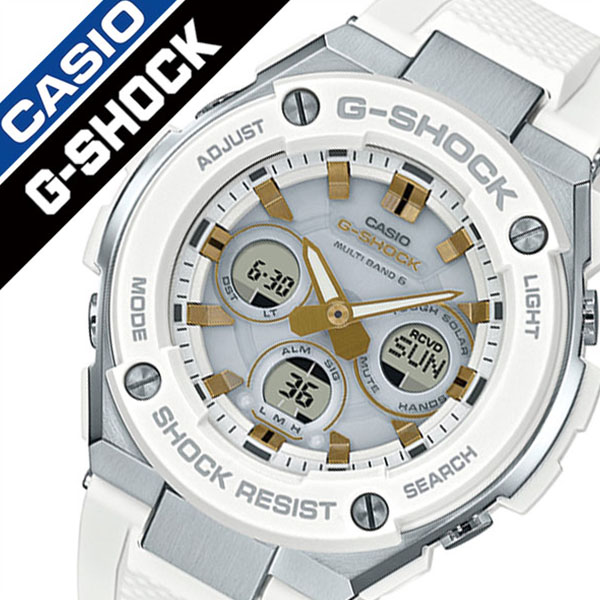 da8e865176 了承した!!(o^-')b 国内正規品です 返品保証対象商品です!!(o^-')b カシオ 腕時計 CASIO 時計 ジーショック