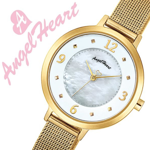 c33616e061591c エンジェルハート腕時計 Angel Heart時計 Angel Heart 腕時計 エンジェルハート 時計 ヌーディードロップ Nudie Drop