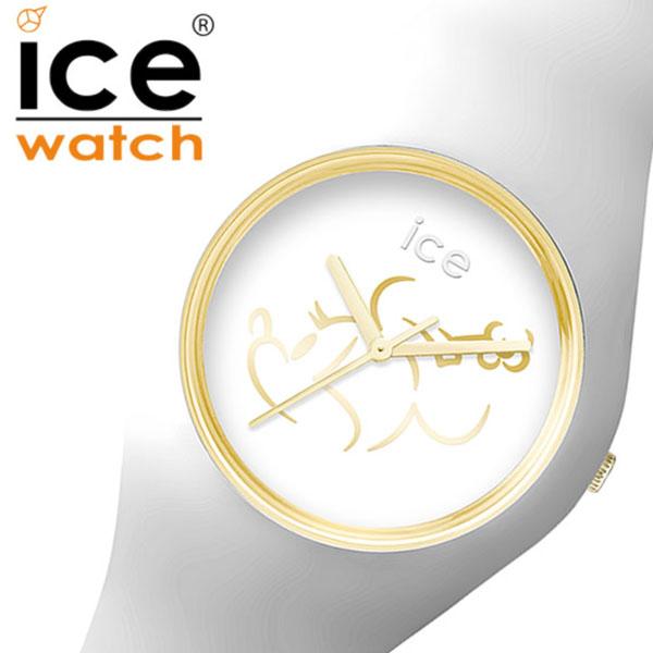 アイスウォッチ腕時計 ICEWATCH時計 ICE WATCH 腕時計 アイス ウォッチ 時計 ディズニーコレクション Disney Collection Mr.&Ms. メンズ レディース ホワイト 015221 [正規品 限定 ディズニー ミニー キャラクター ペアウォッチ おしゃれ ファッション バーゲン ギフト]