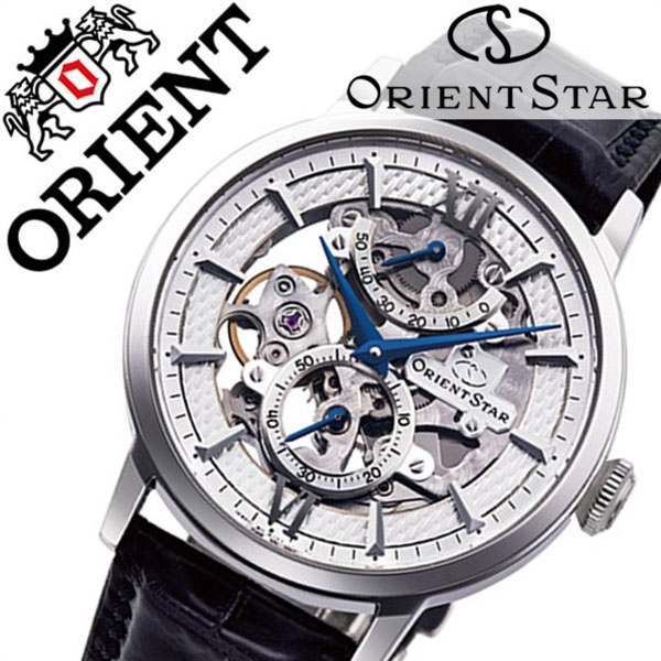 3e432b7b 【5年保証対象】オリエント 腕時計 ORIENT 時計 オリエント時計 ORIENT腕時計 オリエントスター