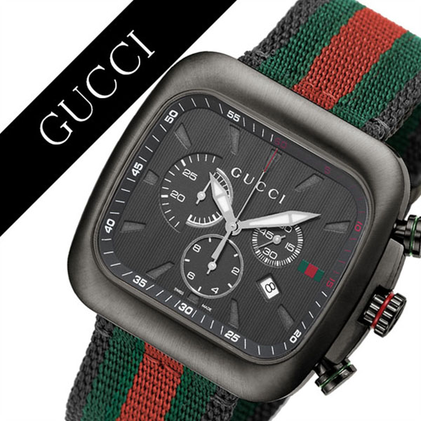 6b1c11ca8c0 Gucci watch GUCCI clock Gucci clock GUCCI watch Gucci coupe GUCCI COUPE men    black YA131202  brand high quality metal waterproofing recommended casual  ...