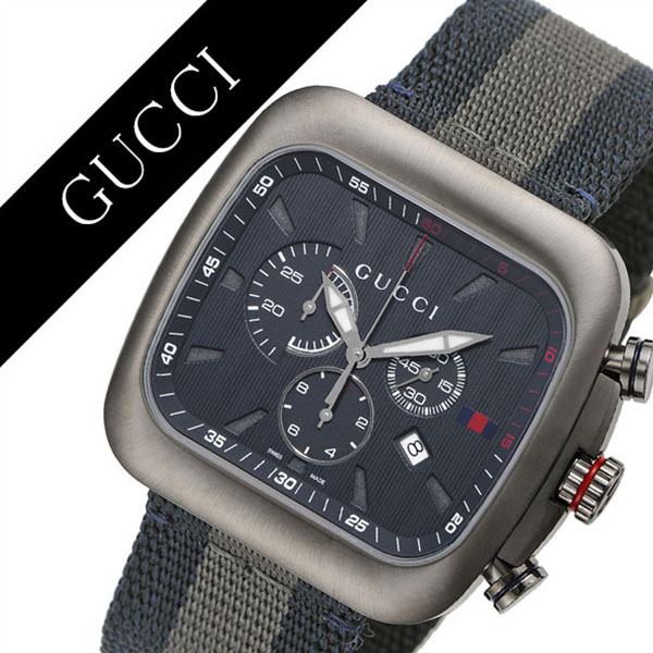 6fa7a0ce20a Gucci watch GUCCI clock Gucci clock GUCCI watch Gucci coupe GUCCI COUPE men    blue YA131203  brand high quality metal waterproofing recommended casual  ...