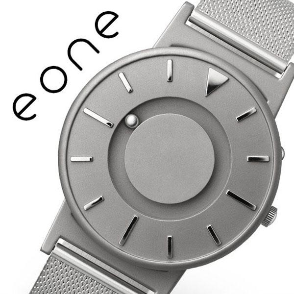 最大80%オフ! EONE(イーワン)の腕時計が遂に登場!キーワードは「さわる時計」触れるだけで時間がわかる新機軸ウォッチ。そんなイーワン時計のおすすめの商品とスタッフのリアルな評価をご紹介します。, 藍住町:8a0d6ee2 --- business.personalco5.dominiotemporario.com