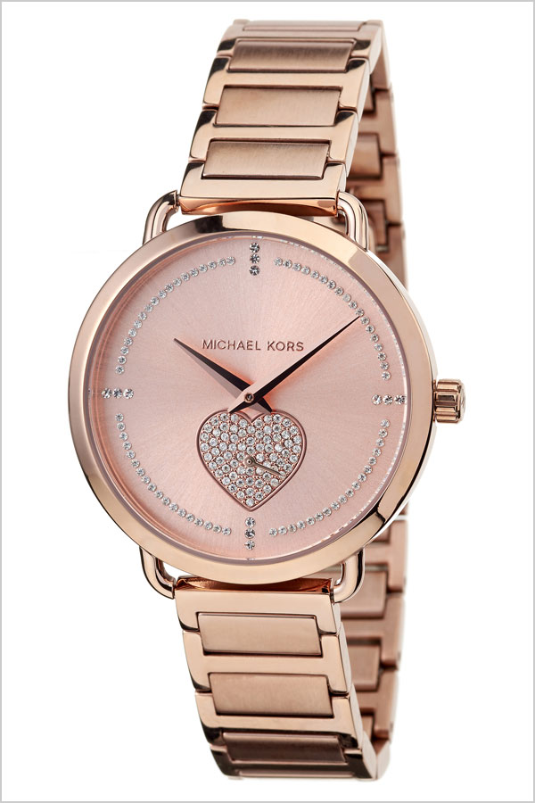 2d7de1e355eb Michael Kors  michael kors  is apparel on behalf of the United States and  accessories designer. His view of the world that it is chic