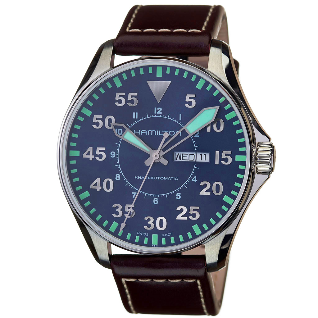big sale 936dd 0d542 ハミルトン 腕時計 HAMILTON 時計 カーキ 通販 通販 ...