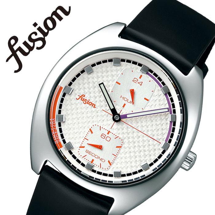 【5年保証対象】セイコー 腕時計 SEIKO 時計 セイコー時計 SEIKO腕時計 アルバ フュージョン ALBA fusion ユニセックス メンズ レディース ホワイト AFSK405 [ 人気 ブランド 防水 24時間計 シンプル おしゃれ ファッション 個性的 スーツ ビジネス フォーマル ギフト ]