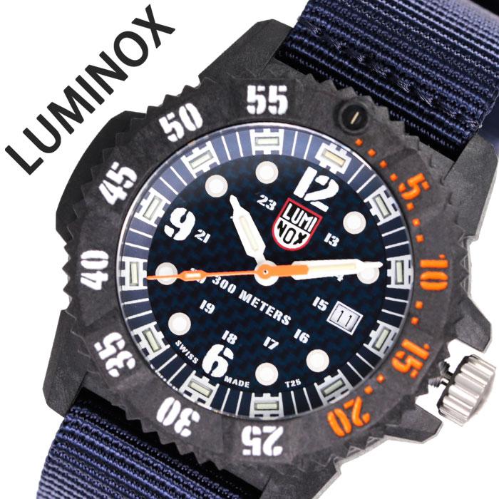 【40,671円引き】ルミノックス 腕時計 LUMINOX 時計 メンズ ブラック 3803C 人気 ブランド おすすめ 頑丈 防水 おしゃれ ファッション スイス製 ミリタリー 軍隊 特殊部隊 プレゼント 父の日 ギフト