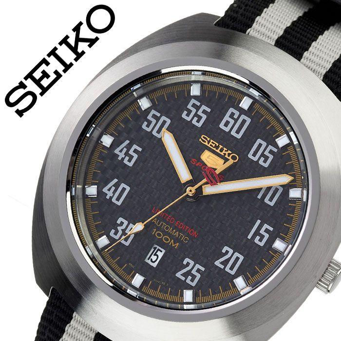 セイコー 腕時計 SEIKO 時計 海外セイコー 海外 SEIKO セイコーファイブ SEIKO5 メンズ ブラック SRPA93K1 海外モデル 人気 ブランド おすすめ 防水 逆輸入 社会人 スーツ フォーマル ビジネス おしゃれ カジュアル スタイリッシュ プレゼント 父の日 ギフト