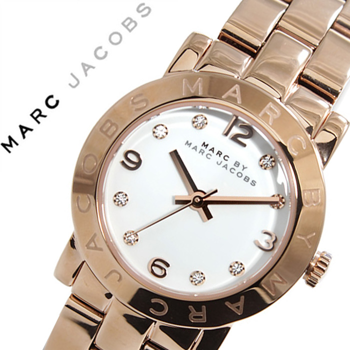 6a8838b1eae8 【今月の特価商品】マークジェイコブス時計MARCJACOBS時計マークバイマークジェイコブス腕時計MARCBYMARCJACOBS