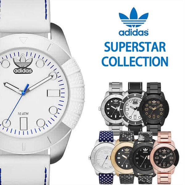 アディダス 腕時計 adidas 時計 アディダス 時計 adidas originals 腕時計 アディダス オリジナルス 時計 スーパースター SUPERSTAR メンズ ADH3036 ADH3037 ADH3088 ADH3092 ADH3094 ADH3043 ADH3054 ADH3052 スニーカー デザイン ブランド 人気 新作 送料無料