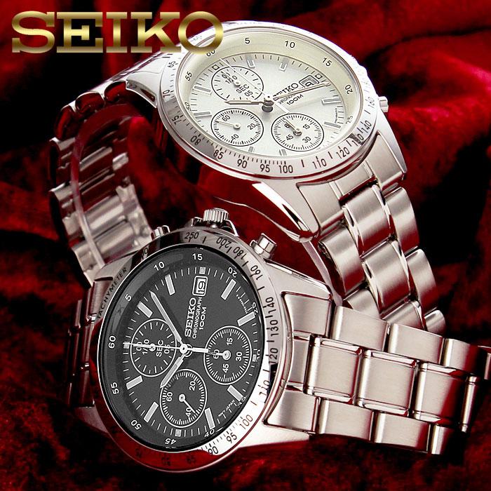 b85bcdc088 プレゼントの定番/ セイコー 腕時計 SEIKO 時計 セイコー 時計 セイコー腕時計 セイコー時計 セイコー