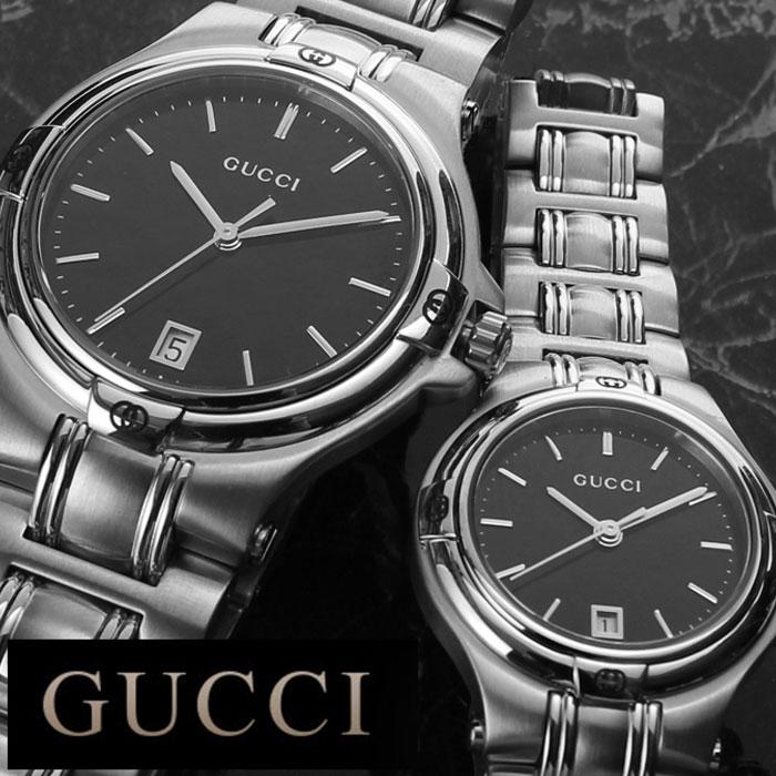 8370834207a7 グッチ 腕時計 GUCCI 時計 グッチ 時計 GUCCI 腕時計 9045 メンズ レディース YA090304 YA090318 YA090506  人気 ブランド