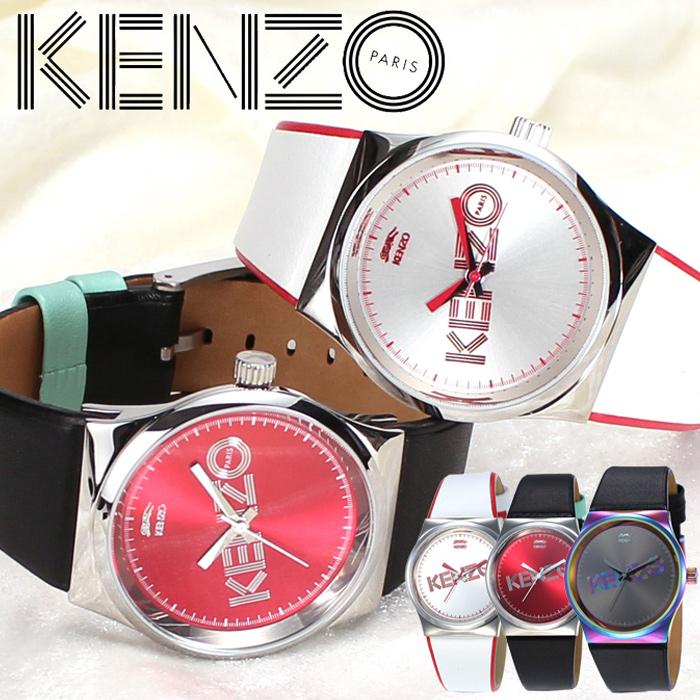 48ad92e6c Watch Papillon: Kenzo watch KENZO clock Kenzo Paris clock KENZO PARIS watch  Dix-Huit men gap Dis 9600316 9600304 9600322 popularity mode unique  individual ...