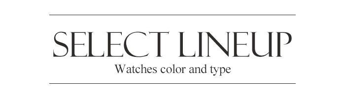 【アリーデノヴォ ALLY DENOVO 対応】ナイロン ナトー ベルト 腕時計ベルト NATO BELT ナトー ベルト 替えベルト 替えバンド 時計バンド 18mm 20mm メンズ レディース [ 交換用 高品質 軽量 カジュアル ファッション おしゃれ アウトドア プレゼント ギフト ][]