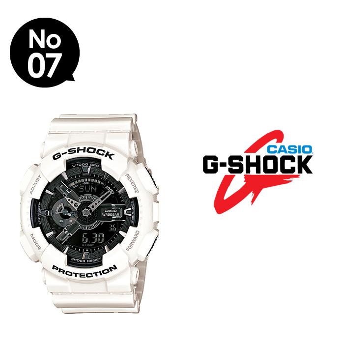 カシオ ジーショック CASIO G-SHOCK Gショック G SHOCK GSHOCK ジーショック時計 ジーショック腕時計 gshock時計 gshock腕時計 メンズ レディース おしゃれ 防水 アクティブ タフ アナログ アナデジ ギフト プレゼント