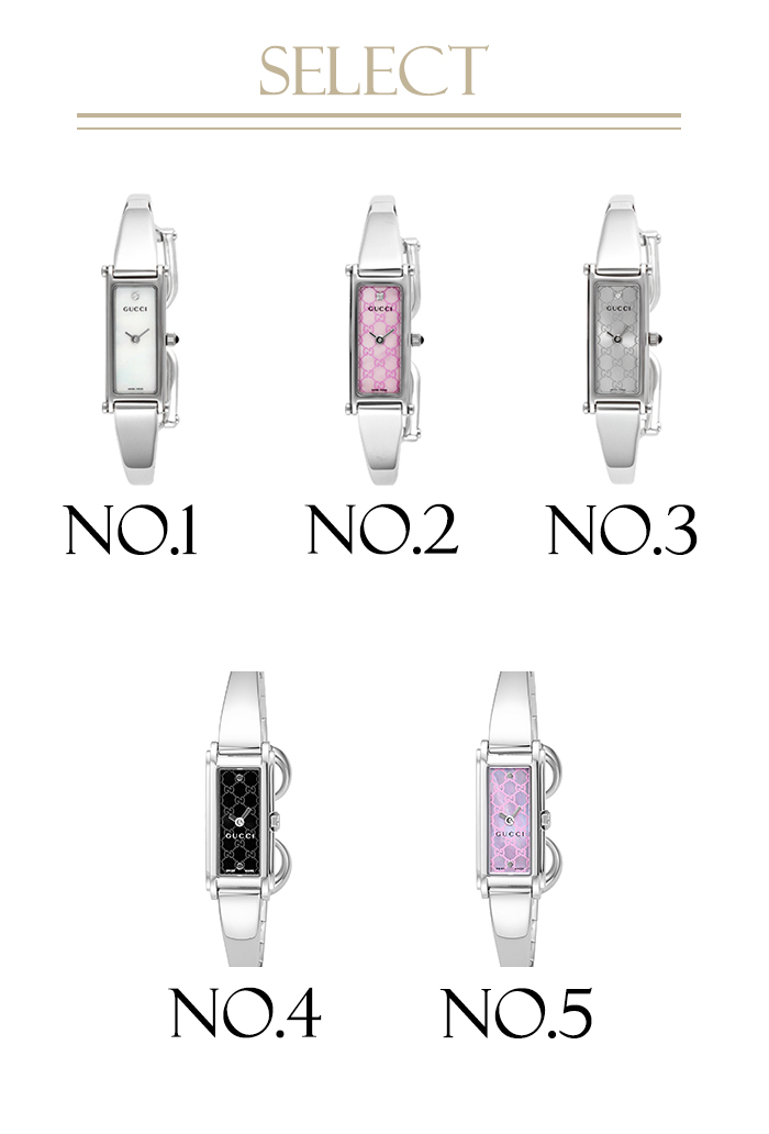 c9fb47928fd25 Watch Papillon  Gucci watch GUCCI clock Gucci clock GUCCI watch 1500 ...