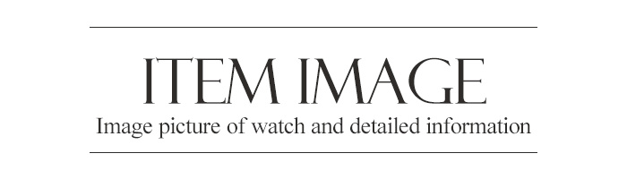 『 マークジェイコブス 対応!!レザーベルト 』マーク ジェイコブス Marc Jacobs マークバイマークジェイコブス ロキシー ROXY ベイカー Baker 18mm 幅 時計 替え ベルト 腕時計 バンド ストラップ 時計ベルト 腕時計ベルト 替えベルト メンズ レディース 男性 女性 革 レザー