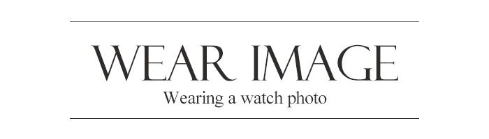【還暦祝い専用】【世界でひとつだけの特別な贈り物】【匠の名入れ時計】セイコー スピリット 腕時計 SEIKO 時計 セイコー腕時計 メンズ 男性 用 お父さん お義父さん 父親 父 義父 上司 還暦 祝い お祝い プレゼント ギフト 記念品 記念 シンプル 刻印 名入れ 人気 ブランド
