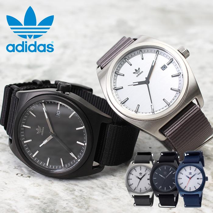アディダス 時計 メンズ レディース adidas 腕時計 adidas originals 時計 アディダス オリジナルス 腕時計 adidasoriginals アディダスオリジナルス アディダス腕時計 アディダス時計 プロセス Process Z09-2341-00 人気 おしゃれ NATO ナイロン ペア プレゼント 送料無料